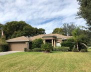 12713 Oak Hollow Court, Dade City image