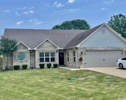 79 County Road 418, Jonesboro image