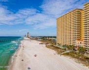 15817 Front Beach Road Unit ## 1001, Panama City Beach image