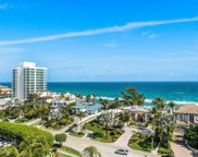 3606 S Ocean Boulevard Unit #1003, Highland Beach image