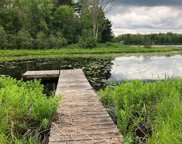 N12580 PRICE LAKE ROAD, Park Falls image