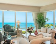 3991 Gulf Shore Blvd N Unit 304, Naples image