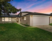 16466 Wausau Court, South Holland image