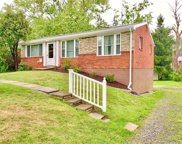 609 Snowball Rd, Monroeville image