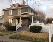 410 WEBSTER AVENUE, Genoa image