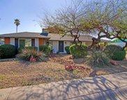 11215 N 37th Avenue, Phoenix image