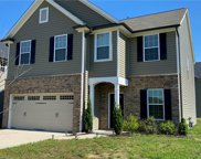 99 Graphite Drive, Gibsonville image