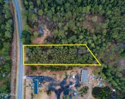 0.77ac Shaw Highway, Rocky Point image