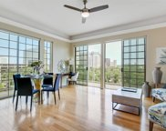 3225 Turtle Creek Boulevard Unit 748, Dallas image