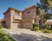 7380 E Vaquero Drive, Scottsdale image
