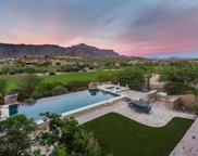 9046 E Quartz Mountain Drive, Gold Canyon image