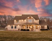 31024 Lawn Dr, Waterford image
