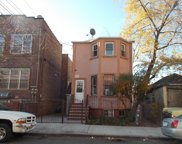 2814 West 35 Street, Brooklyn image