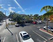 131 Nw 2nd Ave Unit #10, Hallandale Beach image