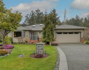 11024 Tryon  Pl, North Saanich image