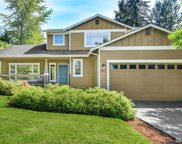 27431 NE 155th Place, Duvall image