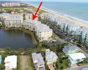 1100 Cinnamon Beach Way Unit 1064, Palm Coast image