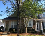 8020 Willow Branch  Drive, Waxhaw image