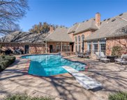 101 Colonial Square, Colleyville image