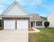 133 Autry  Avenue, Mooresville image