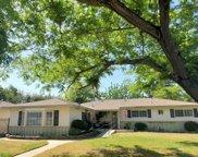 3920  Plainsfield, Sacramento image