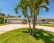 1331 Sea Gull Drive S, St Petersburg image