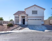 3137 Bayliner Avenue, North Las Vegas image