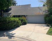 20635     Mariposa Avenue, Torrance image