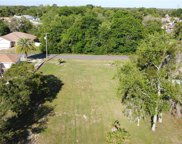 2278 Evenglow Avenue, Spring Hill image