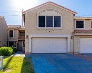 13834 S 41st Place, Phoenix image