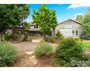 5500 E County Road 40, Fort Collins image