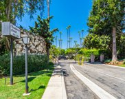 289 S Barrington Ave, Los Angeles image