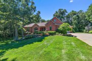 3940 W 150th Court, Crown Point image