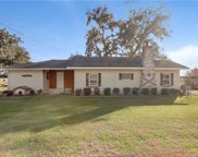 39740 Sumner Lake Road, Dade City image