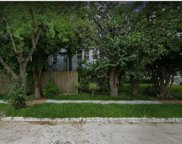 603 Sul Ross Street, Houston image