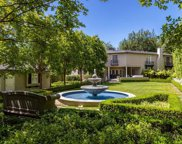 722 North Alpine Drive, Beverly Hills image