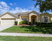3821 Braemere Drive, Spring Hill image