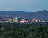 4387 Sharps Road, Reno image