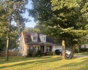 1505 Raylee Dr, Chapel Hill image
