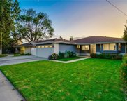 4939 Bluebell Avenue, Valley Village image