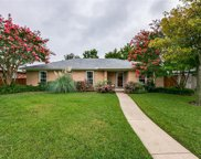 1412 Meadow Glen Street, Richardson image