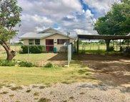 1301 N County Road 1460, Lubbock image