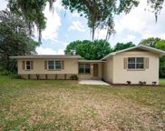 36228 Clinton Avenue, Dade City image