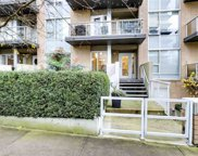 1288 Chesterfield Avenue Unit TH4, North Vancouver image