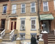 74-27 87th  Avenue, Woodhaven image