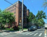 2310 Ocean Parkway Unit 6B, Brooklyn image