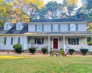 22508 James River Drive, Isle of Wight - North image