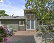 6967 Thornhill Dr, Oakland image