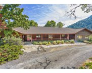 4130 THOMPSON CR  RD, Applegate image