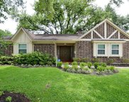 14127 Kimberley Lane, Houston image